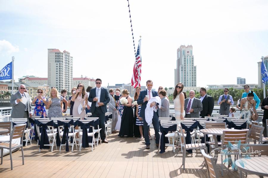 5_29_16 Denise and Tommy Yacht Starship Wedding_0009.jpg