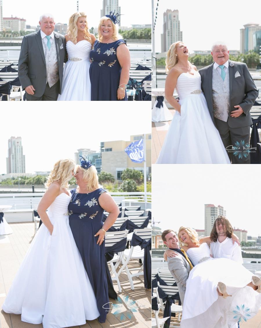 5_29_16 Denise and Tommy Yacht Starship Wedding_0010.jpg