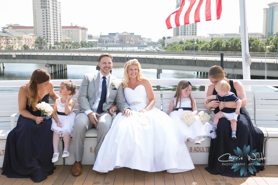 5_29_16 Denise and Tommy Yacht Starship Wedding_0012.jpg