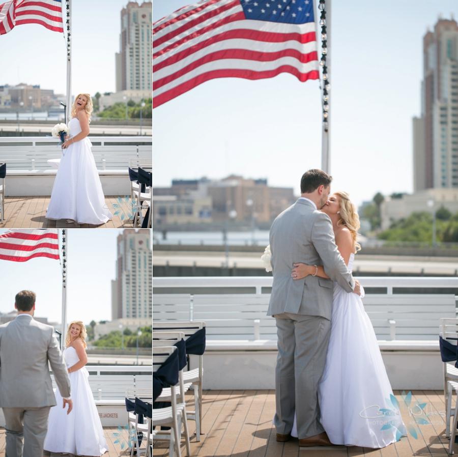 5_29_16 Denise and Tommy Yacht Starship Wedding_0013.jpg