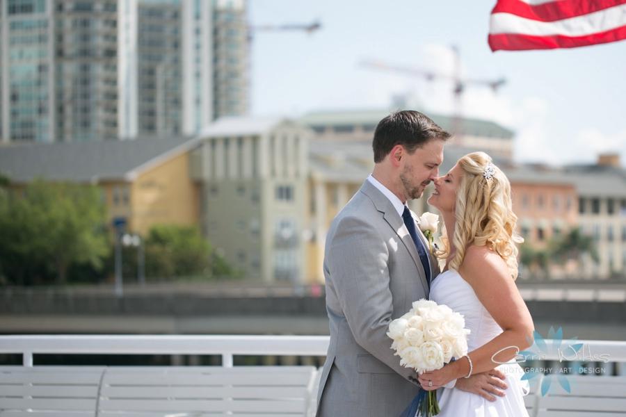 5_29_16 Denise and Tommy Yacht Starship Wedding_0014.jpg