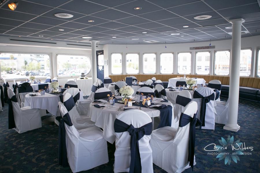 5_29_16 Denise and Tommy Yacht Starship Wedding_0016.jpg