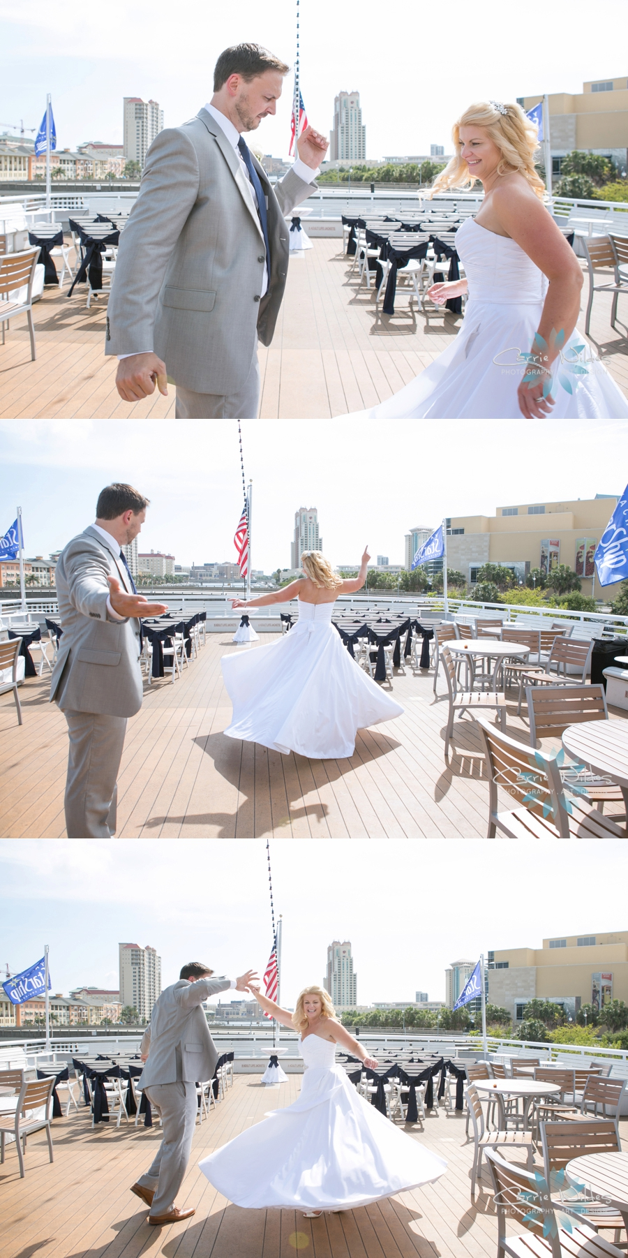 5_29_16 Denise and Tommy Yacht Starship Wedding_0015.jpg