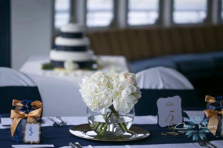 5_29_16 Denise and Tommy Yacht Starship Wedding_0018.jpg