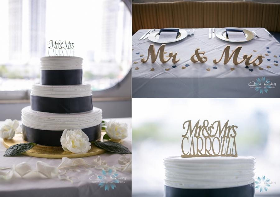 5_29_16 Denise and Tommy Yacht Starship Wedding_0019.jpg