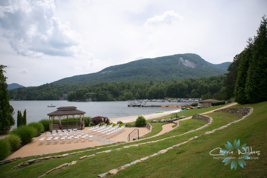 6_4_16 Rumbling Bald Resort Destination Wedding_0015.jpg