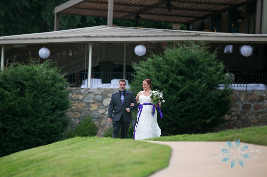 6_4_16 Rumbling Bald Resort Destination Wedding_0019.jpg