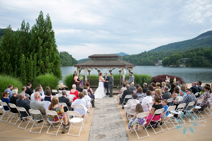 6_4_16 Rumbling Bald Resort Destination Wedding_0022.jpg