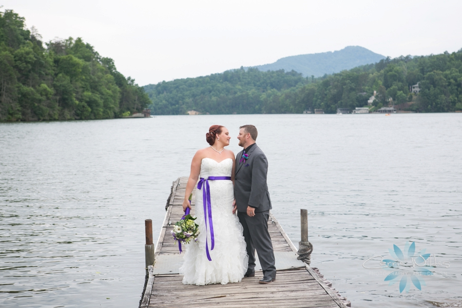 6_4_16 Rumbling Bald Resort Destination Wedding_0029.jpg