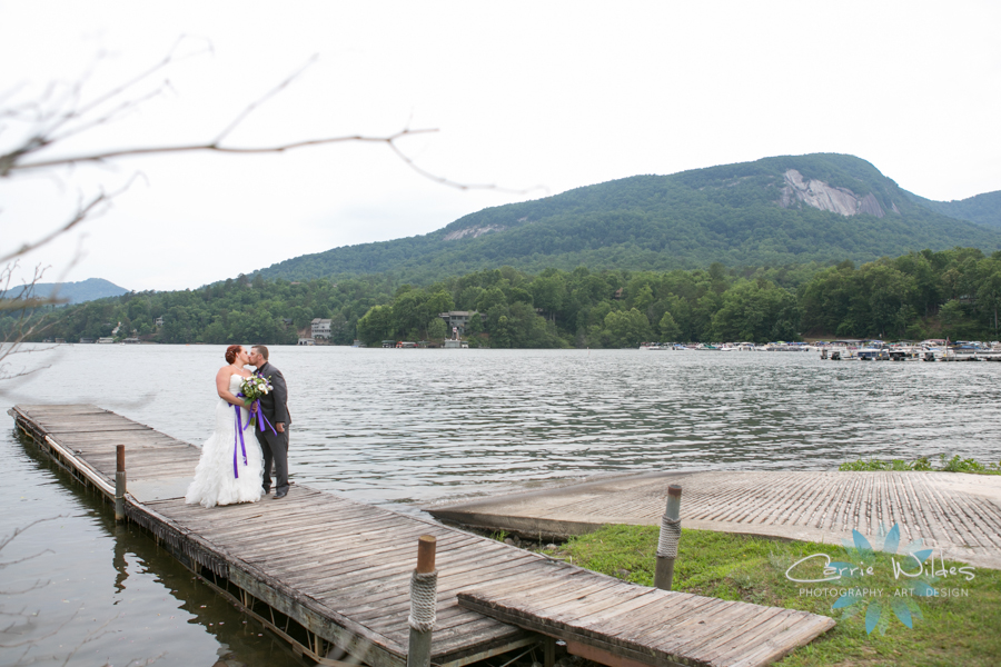 6_4_16 Rumbling Bald Resort Wedding 67.jpg