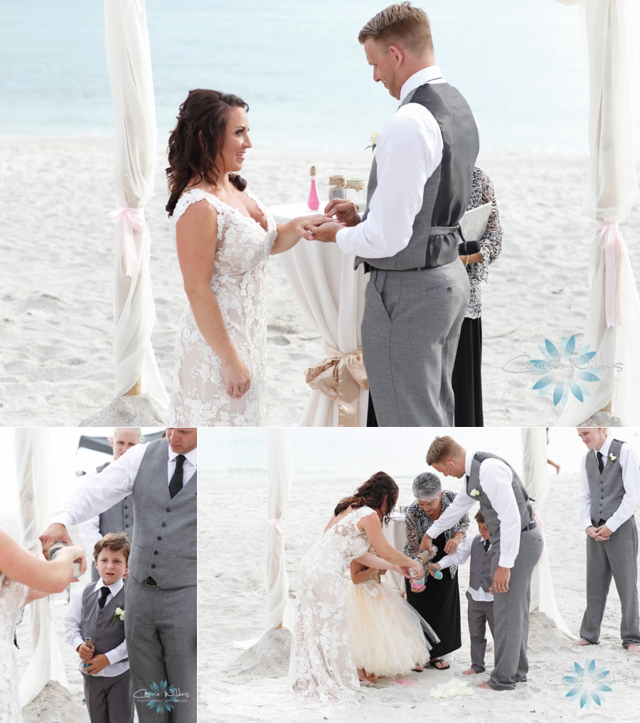 6_11_16 Lido Beach Resort Wedding_0013.jpg
