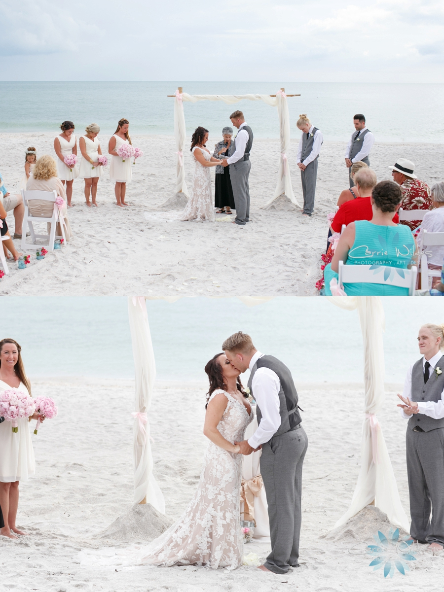 6_11_16 Lido Beach Resort Wedding_0014.jpg