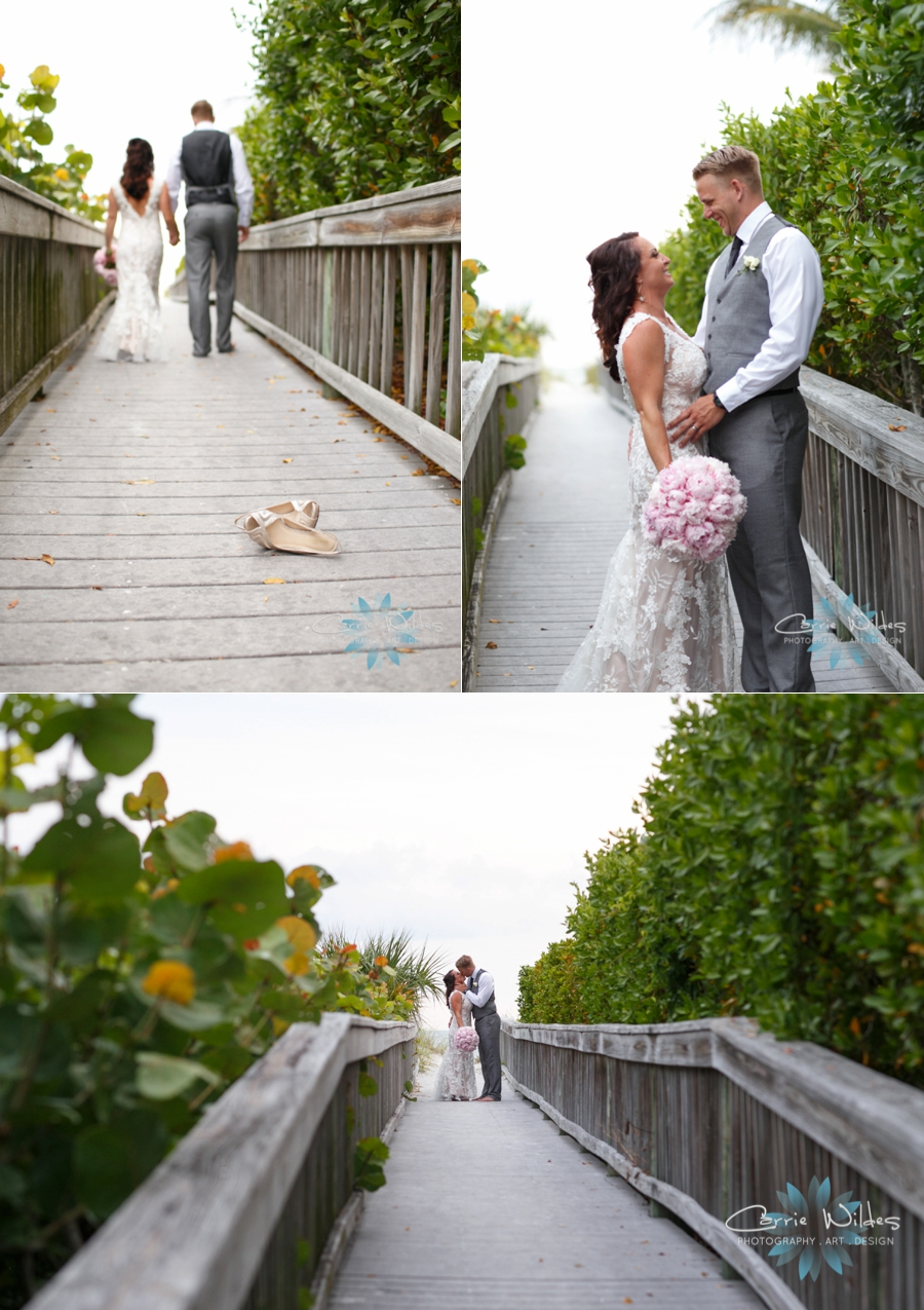 6_11_16 Lido Beach Resort Wedding_0017.jpg