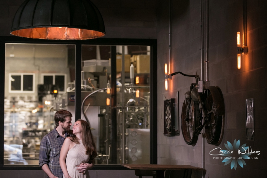 6_10_16 Coppertail Brewing Company Ybor Engagement Session_0003.jpg