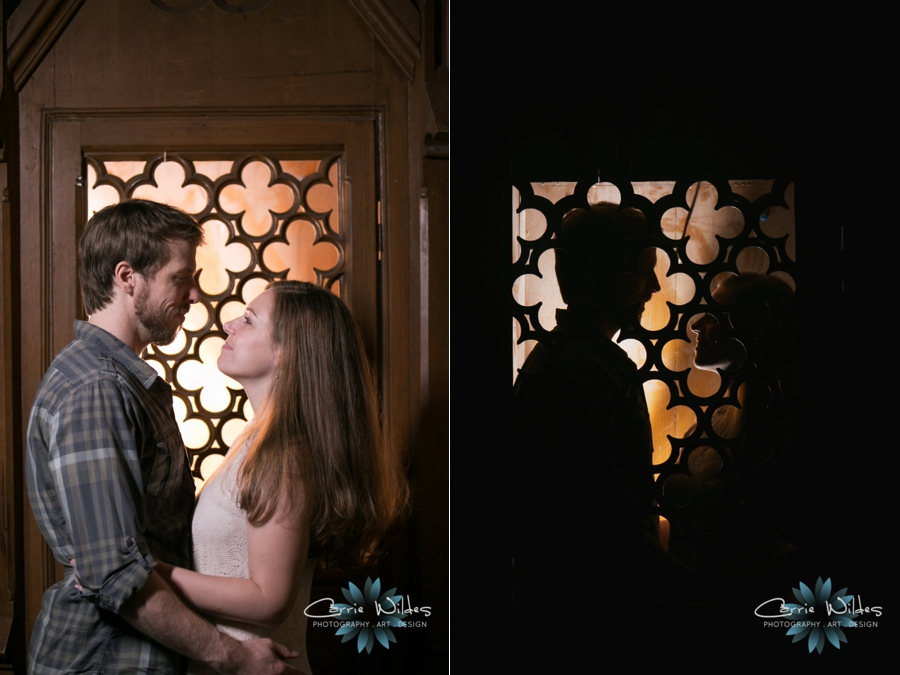 6_10_16 Coppertail Brewing Company Ybor Engagement Session_0004.jpg