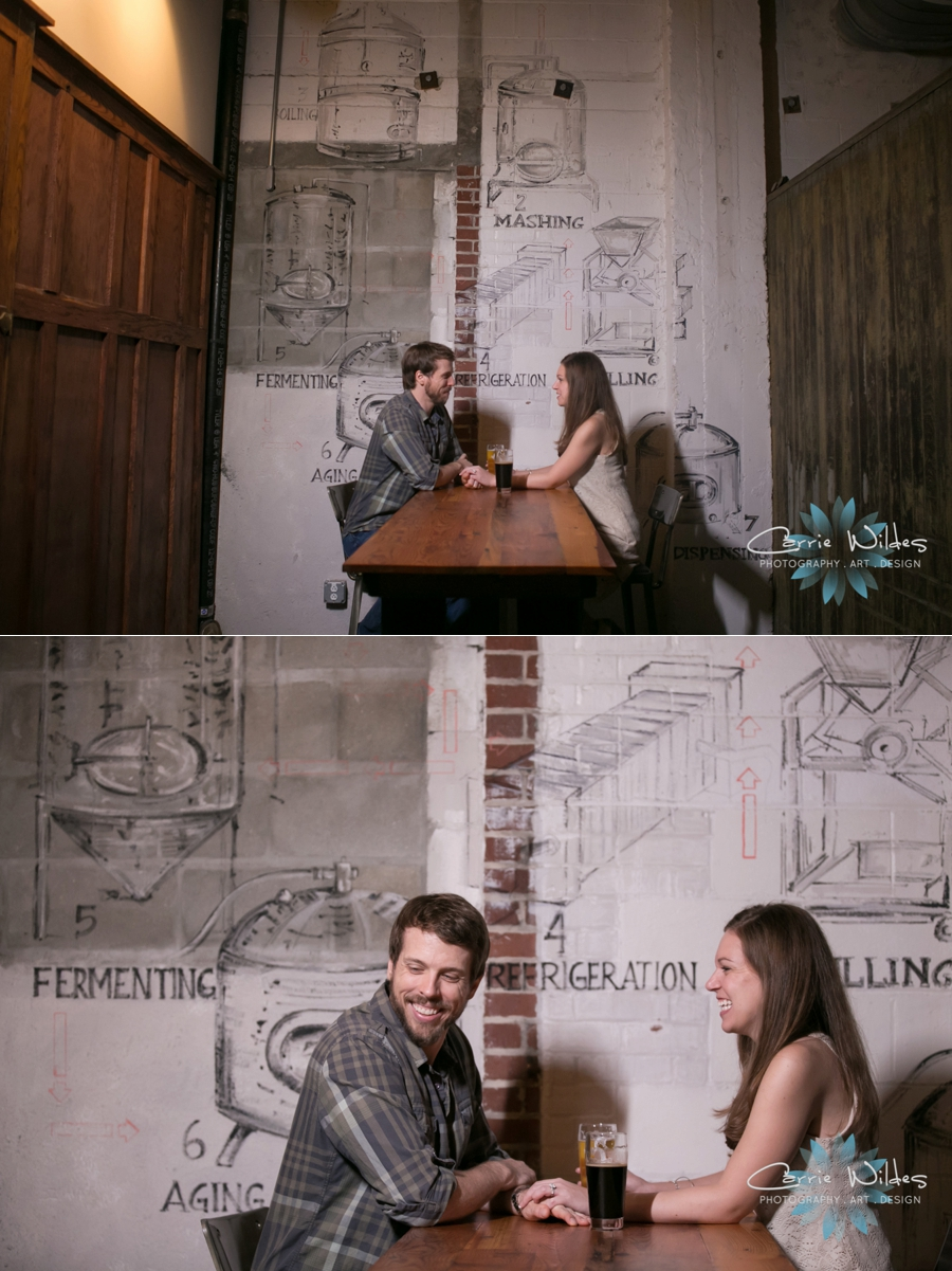 6_10_16 Coppertail Brewing Company Ybor Engagement Session_0007.jpg