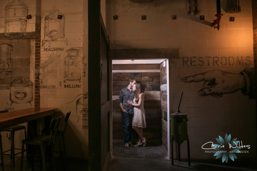 6_10_16 Coppertail Brewing Company Ybor Engagement Session_0008.jpg