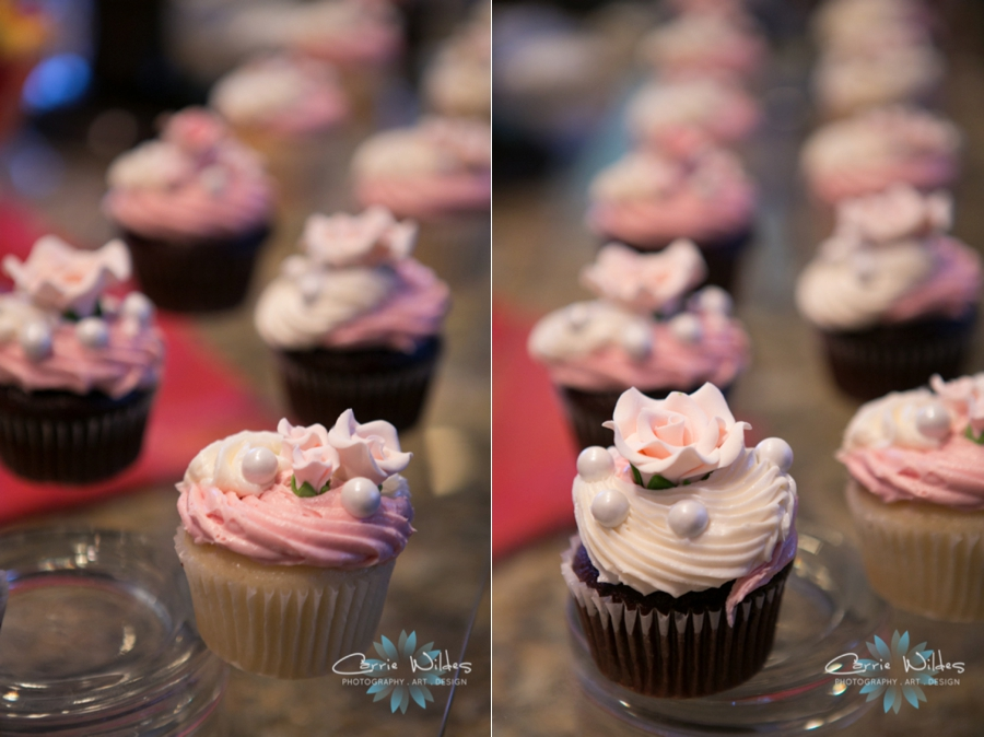 7_13_16 Carrie Wildes Photography Events in Bloom Cake Zone Pour Hour Lunch_0007.jpg