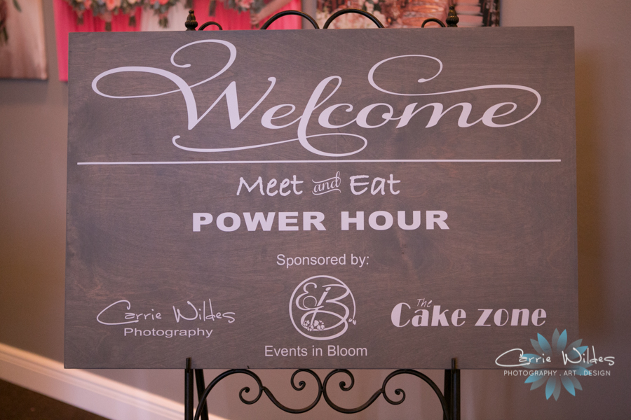 7_12_16 Events in Bloom Cake Zone Carrie Wildes Photography 15.jpg