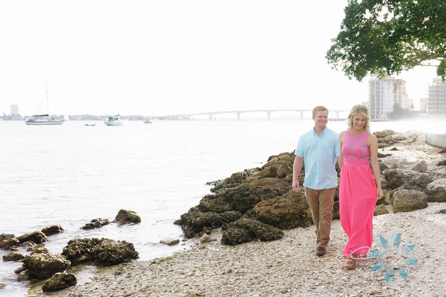 6_21_16 Emily and Mark Sarasota Engagement Session_0001.jpg