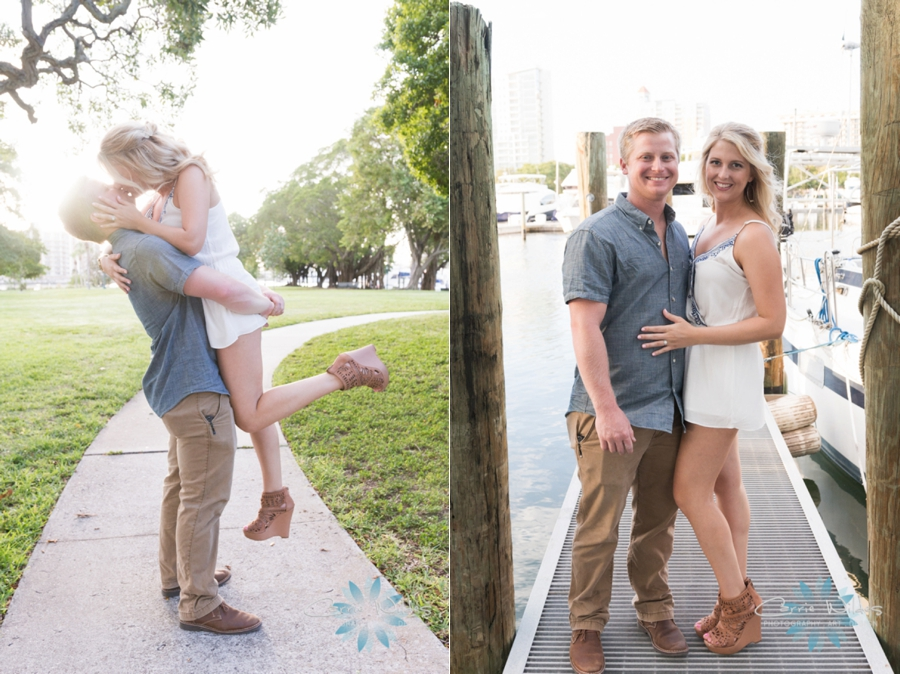6_21_16 Emily and Mark Sarasota Engagement Session_0005.jpg