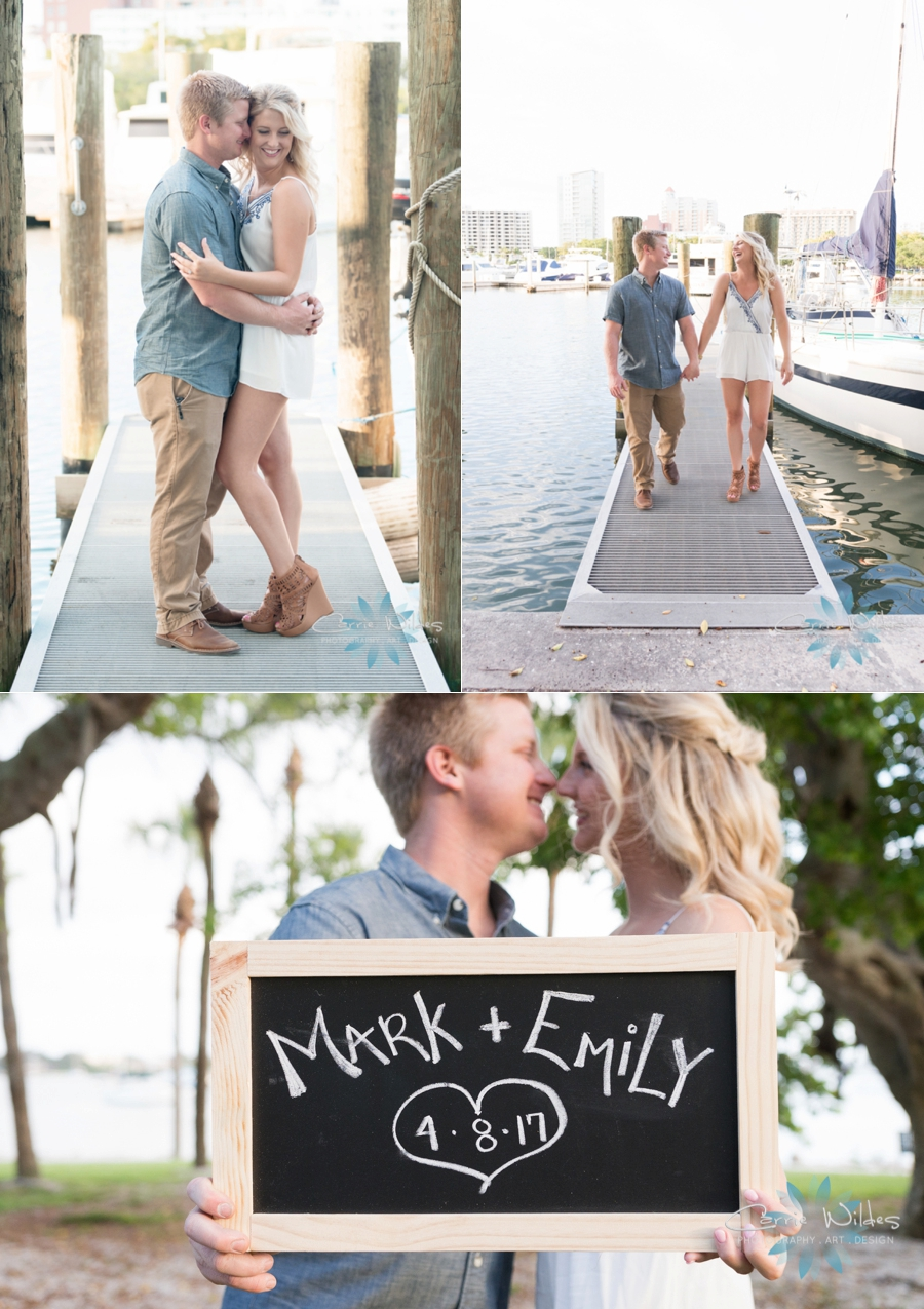6_21_16 Emily and Mark Sarasota Engagement Session_0006.jpg