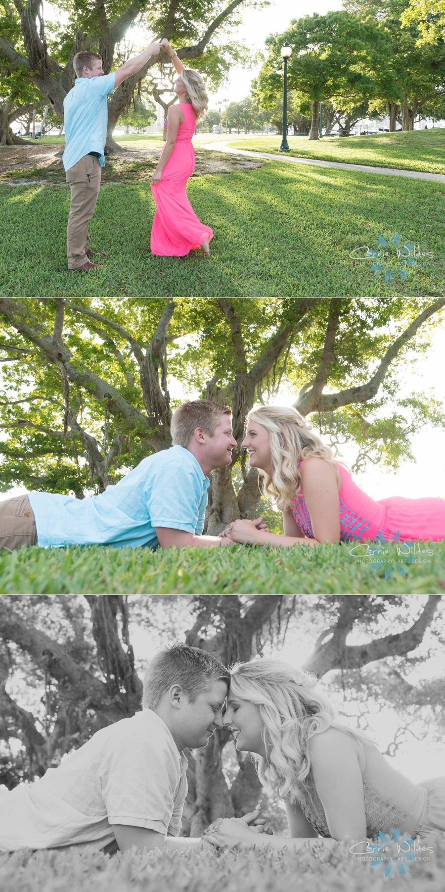 6_21_16 Emily and Mark Sarasota Engagement Session_0003.jpg