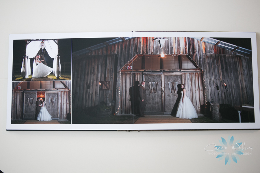 Stephanie and Rob Wishing Well Barn Album 06.jpg