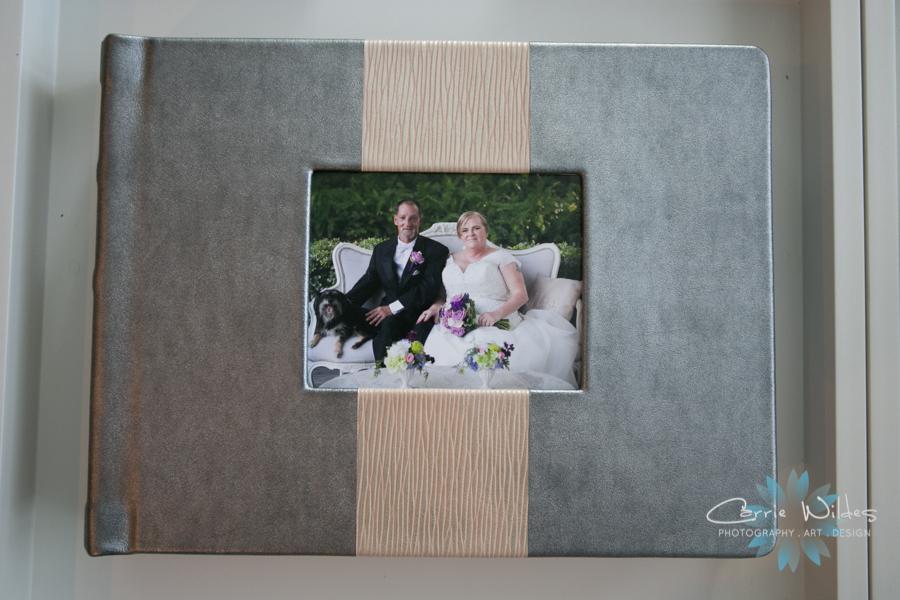 Rocky and Evelyn Album Cross Creek Ranch Wedding Album 01.jpg