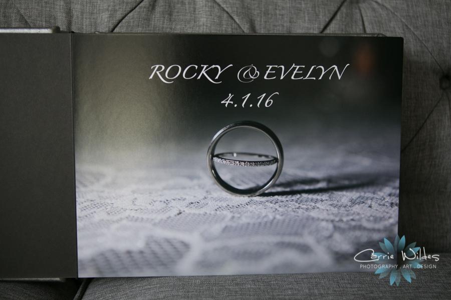 Rocky and Evelyn Album Cross Creek Ranch Wedding Album 03.jpg