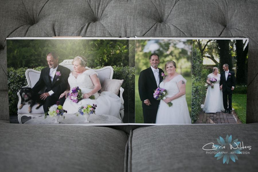 Rocky and Evelyn Album Cross Creek Ranch Wedding Album 07.jpg