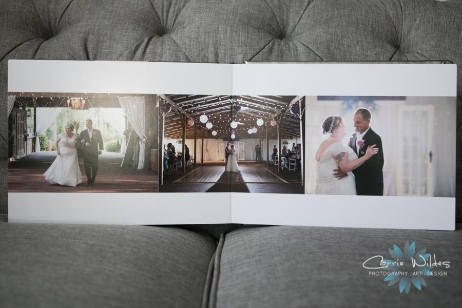 Rocky and Evelyn Album Cross Creek Ranch Wedding Album 09.jpg