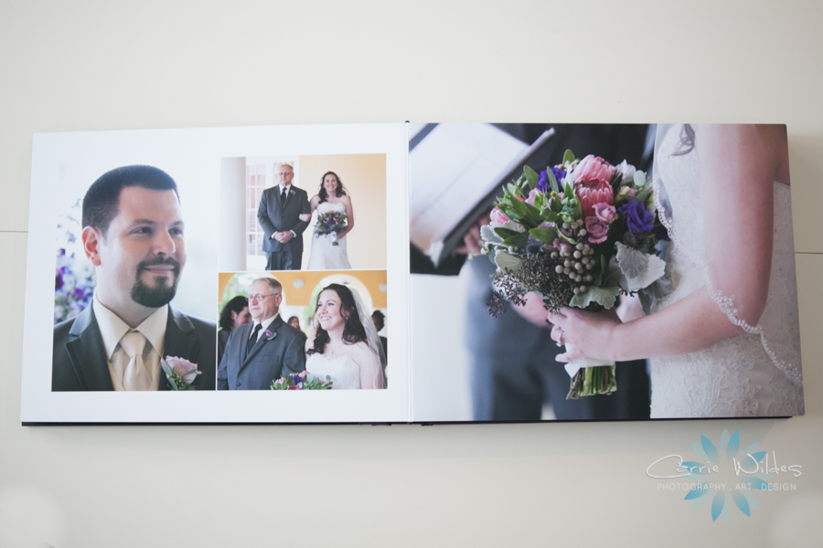 Angell and Jared Tampa Palms Wedding Album 07.jpg