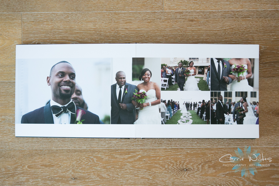 Brittany and Brandon Sand Pearl Wedding Album 05.jpg