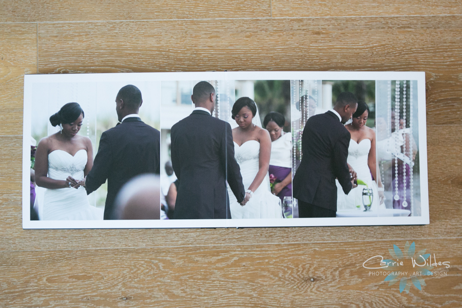 Brittany and Brandon Sand Pearl Wedding Album 07.jpg