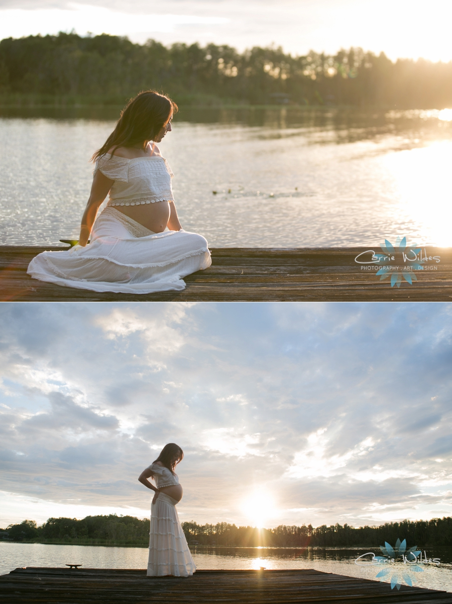 7_27_16 Tampa Maternity Session_0002.jpg