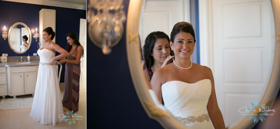 8_1_16 Aria House Hutchinson Island Wedding_0003.jpg