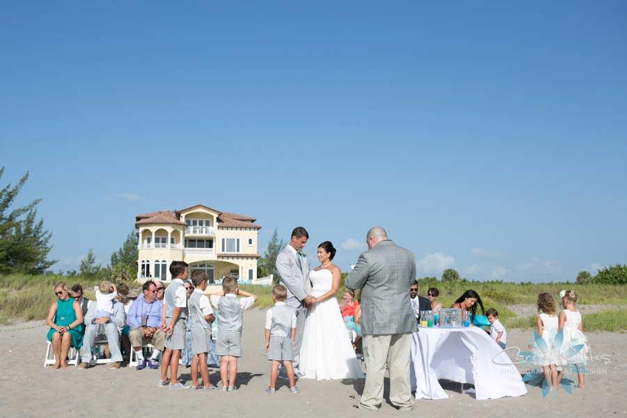 8_1_16 Aria House Hutchinson Island Wedding_0012.jpg