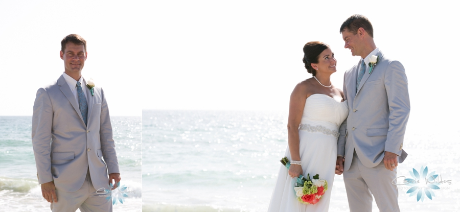 8_1_16 Aria House Hutchinson Island Wedding_0019.jpg