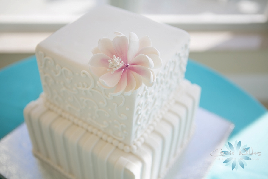8_1_16 Aria House Hutchinson Island Wedding_0028.jpg