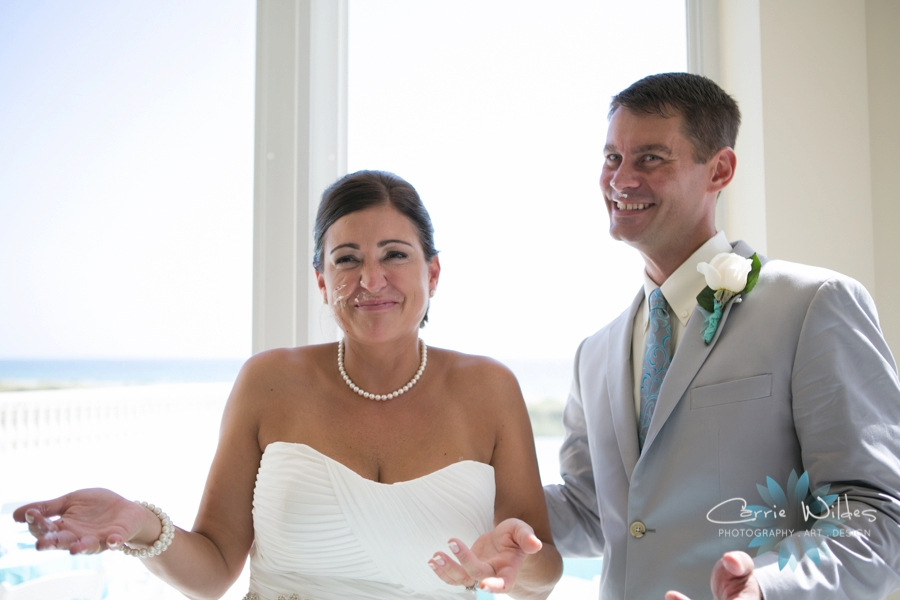 8_1_16 Aria House Hutchinson Island Wedding_0030.jpg