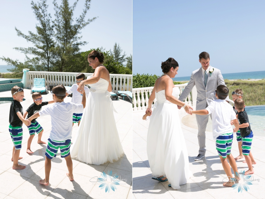 8_1_16 Aria House Hutchinson Island Wedding_0033.jpg