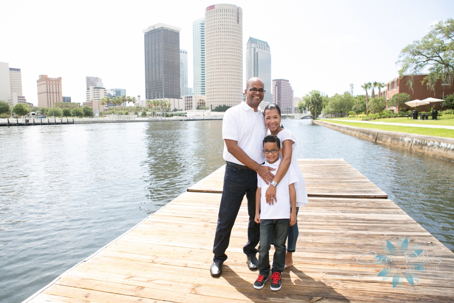 5_17_16 University of Tampa Family Portraits_0002.jpg