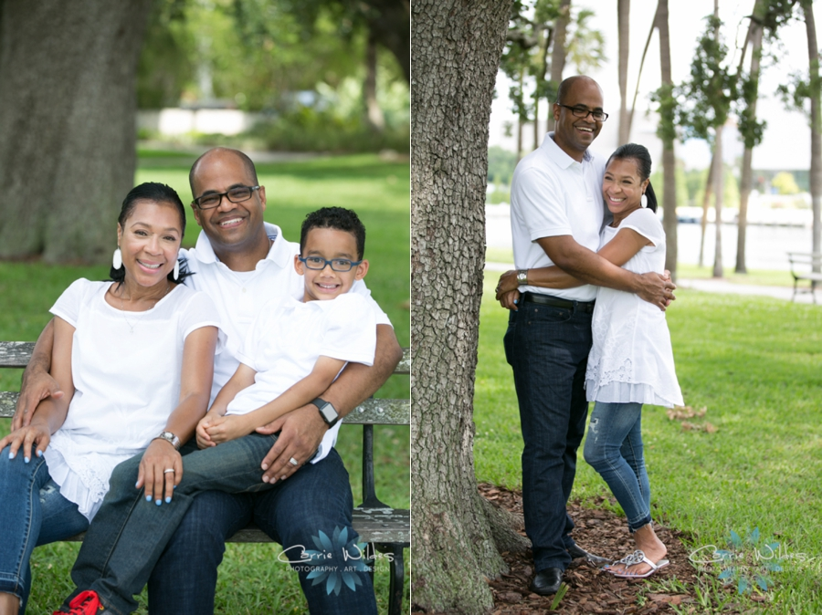 5_17_16 University of Tampa Family Portraits_0004.jpg