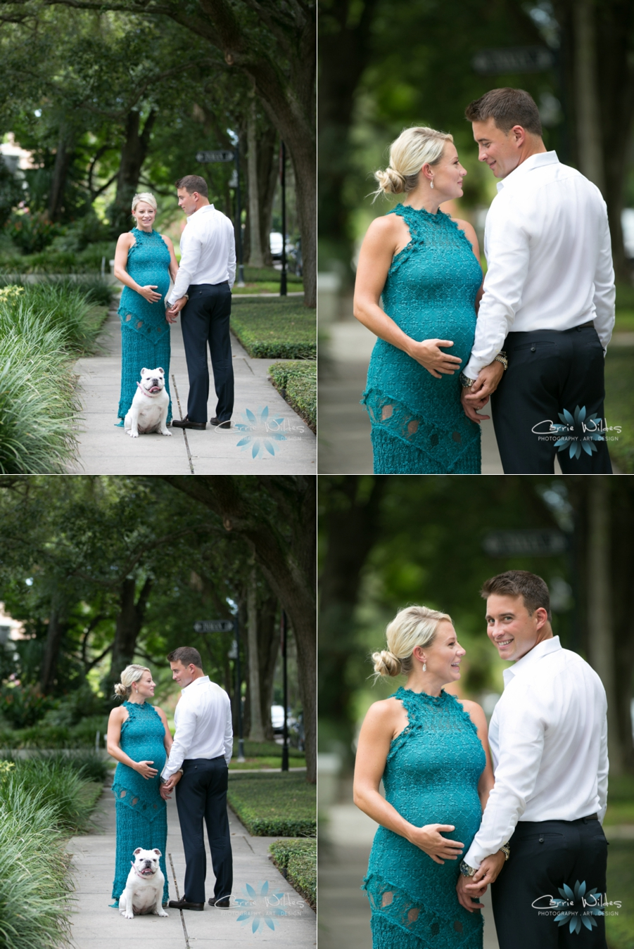 7_29_16 Hyde Park South Tampa Maternity Session_0001.jpg