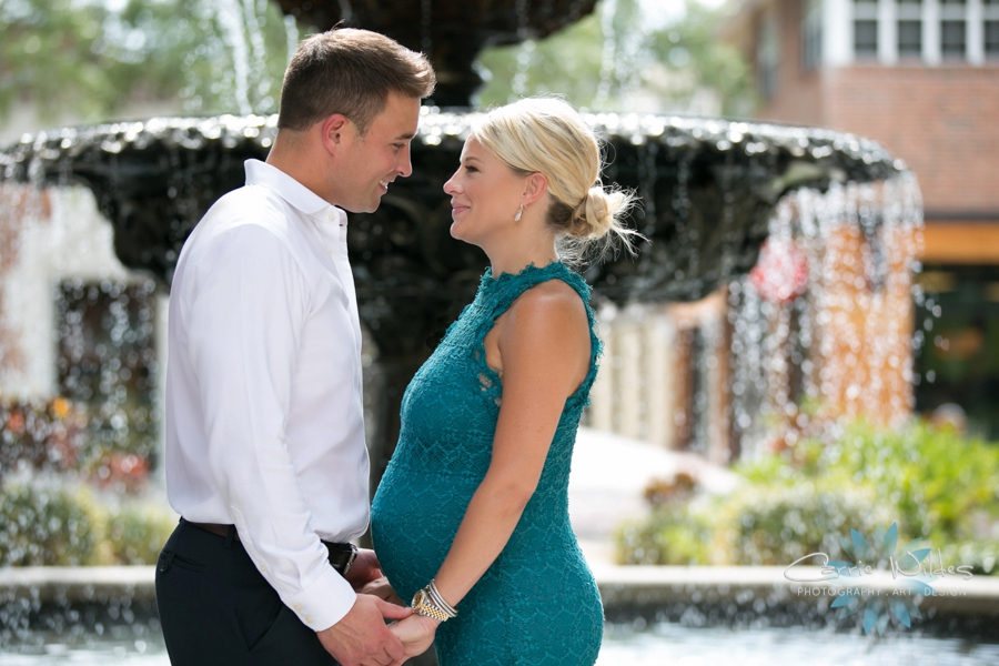 7_29_16 Hyde Park South Tampa Maternity Session_0006.jpg