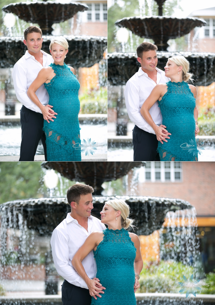 7_29_16 Hyde Park South Tampa Maternity Session_0008.jpg