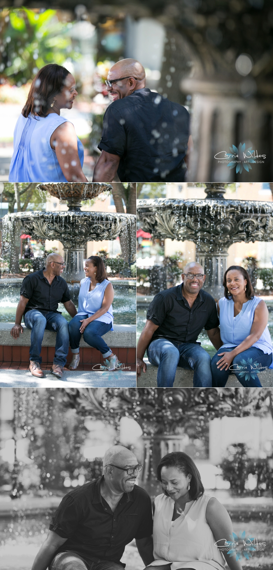7_25_16 Mary and Neville Hyde Park Engagement Session_0001.jpg