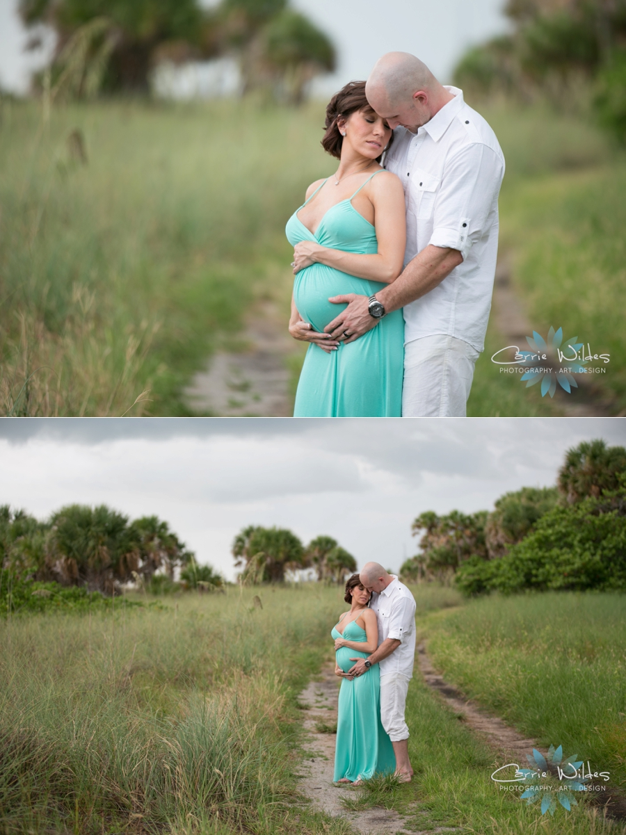 7_19_16 Katie and Zach Fort Desoto Maternity Portraits_0003.jpg