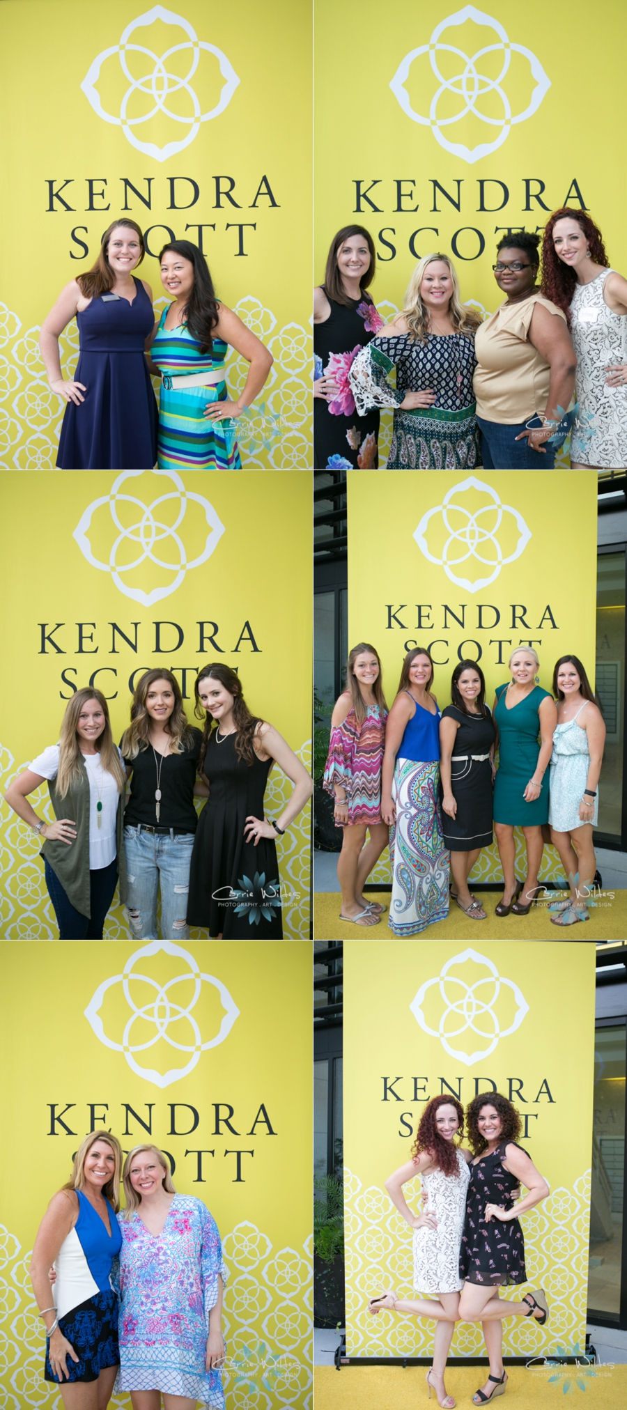 8_18_16 Kendra Scott Tampa Junior League Opening Party_0006.jpg